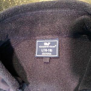 Vineyard Vines Jackets & Coats - Vineyard Vines Kids Harbor Vest
